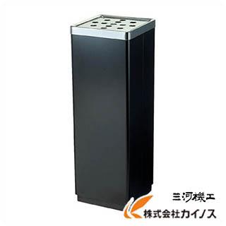 コンドル (灰皿)スモーキング YS-106B 黒 YS-07L-ID BK