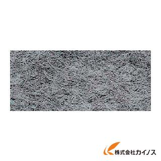 ワタナベ パンチカーペット グレー 防炎 182cm×30m CPS-705-182-30