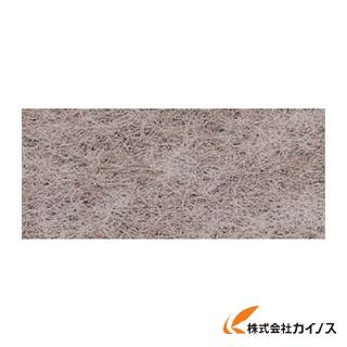 ワタナベ パンチカーペット ベージュ 防炎 91cm×30m CPS-706-91-30