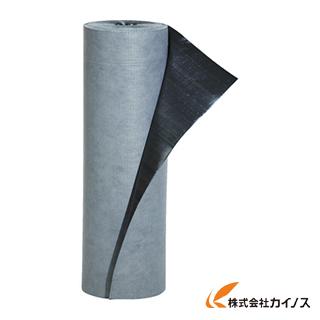 クラシック 790mmx30m pig カイノス MAT270SB:三河機工 ポリバックマンモスマット 店-DIY・工具