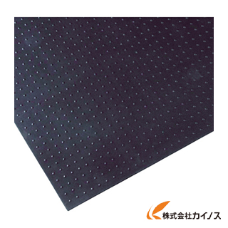 ミヅシマ ブラックターフ 1mX2mX10mm 407-0410
