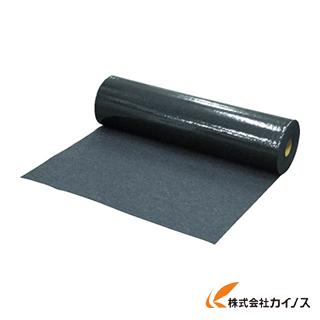 コンドル 吸油マットDP-X F-221