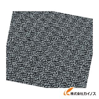 テラモト ニューリブリードマット900×1800mmグレー MR-049-356-5