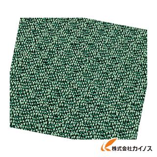 テラモト ニューリブリードマット900×1800mmグリーン MR-049-356-1