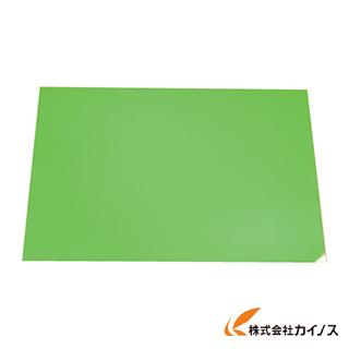 DIC クリーンマット グリーン CM-S1240G 600mm×1200mm CM-S1240G