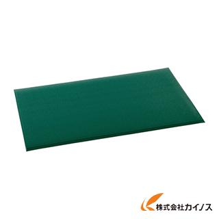 テラモト テラクッション極厚900×1500mm MR-069-044-1