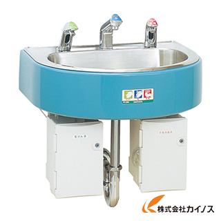 サラヤ 自動手指洗浄消毒器 WS‐3000F 46625