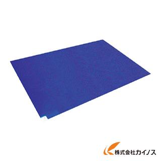 橋本 HC粘着マットNMT-30B(大)600×1200mm(10シート/箱) NMT-30B(WIDE)