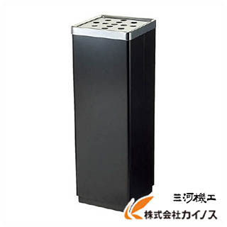 コンドル (灰皿)スモーキング YS-106B アイボリー クリ-ム YS-07L-ID-IV