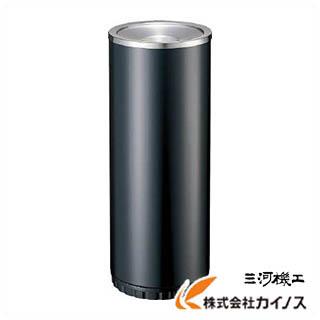 コンドル (灰皿)スモーキング YS-120 黒 YS-11C-ID BK