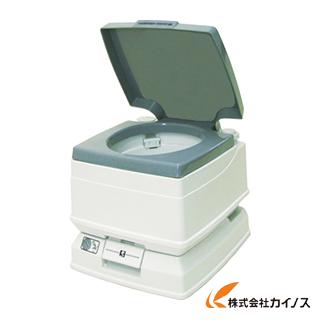 アクト石原 ポータブルトイレ 水洗タイプ8L P-8L P8L Pー8L 【最安値挑戦 激安 通販 おすすめ 人気 価格 安い 】