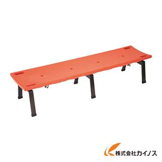 テラモト レスキューボードベンチ BC-309-118-5