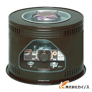 トヨトミ 石油コンロ HH-210 【HH210 激安 通販 おすすめ 人気 価格 安い】