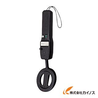竹中 携帯型金属探知機 AD18