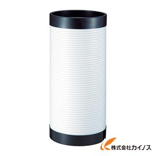 TRUSCO 排気ダクトTS用φ175×400 DN・EN 5764500000