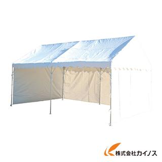 旭 防災用テント 1.0間X1.5間 NHTS-13S