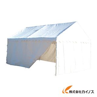 旭 防災テント 2間X3間 NHTS-44S