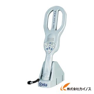 竹中 携帯型金属探知機 PD240C