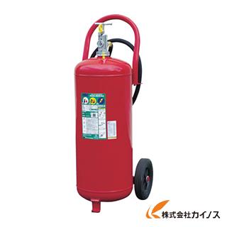 ドライケミカル ABC粉末消火器車載式大型50型 PAN-50WXE PAN50WXE PAN-50WXE 【最安値挑戦 激安 通販 おすすめ 人気 価格 安い 】
