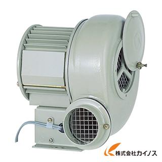 昭和電機 電動送風機 汎用シリーズ(0.025kW) SF-38