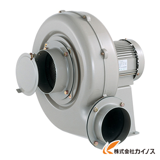 昭和電機 電動送風機 万能シリーズ(0.2kW) EC-75T