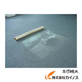 3M ガラスフィルムナノ80S NANO80S-500-1.8