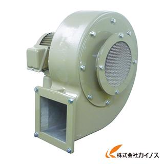 お手頃価格 昭和 高効率電動送風機 高圧シリーズ(2.2KW) KSB-H22B, オトワチョウ c351936a
