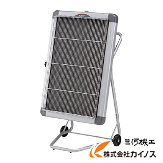 静岡 遠赤外線電気ヒーター 単相200V <WPS-30AS> WPS30AS WPS-30AS 【最安値挑戦 激安 通販 おすすめ 人気 価格 安い 16200円以上 送料無料】