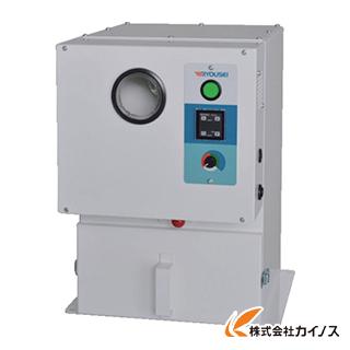 リョウセイ 吸じん機 RH-20C 高圧ブラシレスモータ 連続運転対応 RH-20C