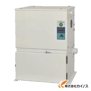リョウセイ 吸じん機 RH-200C 高圧タイプ 連続運転対応ブラシレスモータ RH-200C