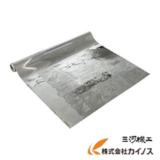 3M ガラスフィルムシルバー18AR RE18SIAR-1016-1.8
