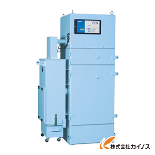 アマノ 溶接作業用集塵機 3.7KW 60HZ FCN-60-60HZ