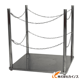 SILKROOM パラソルガード(チェーン仕様) SPH-G1000C
