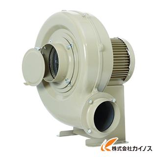 オフィス住設用品 環境改善機器 送風機 世界の人気ブランド 昭和 日本全国 送料無料 高効率電動送風機 EC-H04- 0.4kW-400V コンパクトシリーズ EC-H04-400V