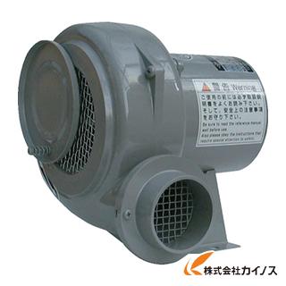 淀川電機 小型シロッコ型電動送風機 2S