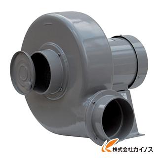 淀川電機 プレート型電動送風機 N5