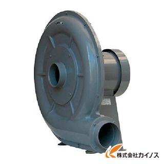 淀川電機 強力高圧ターボ型電動送風機KDH3S-60HZ KDH3S-60HZ