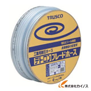 TRUSCO ブレードホース 19X26mm 50m TB-1926D50