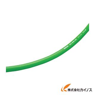 十川 スーパーウォーターホース SW-15
