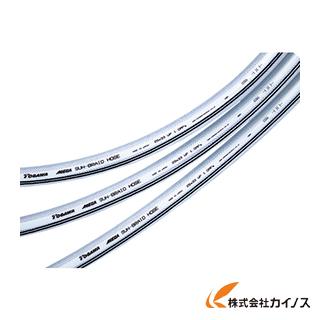 十川 スーパーサンブレーホース SB-10