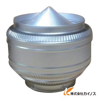 SANWA ルーフファン 危険物倉庫用自然換気 SD-210 SD-210