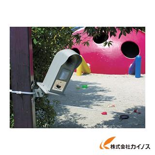 ユタカ ガーデンバリア2 GDX-2