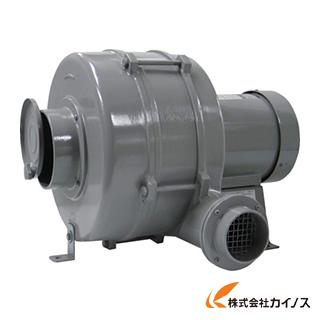 淀川電機 多段ターボ型電動送風機(高効率型) HB5E