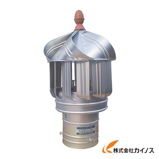品多く SANWA ルーフファン SB-180 ルーフファン 危険物倉庫用自然換気 SB−180 SB-180 SB-180, meteor:dd50255c --- promilahcn.com