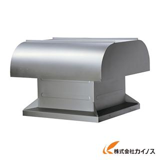 人気デザイナー 鎌倉 標準形 ルーフファン 三相200V 標準形 三相200V RF-20H RF-20H, ナージャ 雑貨とスイーツ:e236506c --- jeuxtan.com