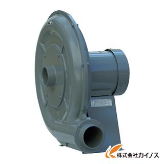 淀川電機 IE3モータ搭載電動送風機(強力高圧ターボ型)KDH5TP-60HZ KDH5TP-60HZ