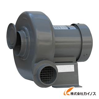 淀川電機 プレート型電動送風機 N4