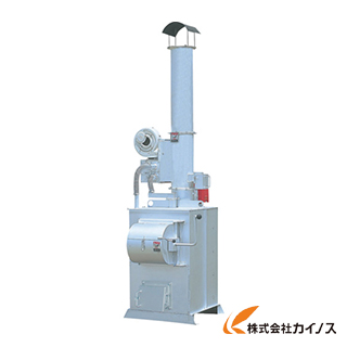 DAITO 廃プラ用焼却炉 MDP-200N