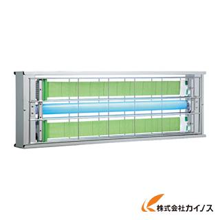 朝日 捕虫器ムシポン 20W 吊下げ型 MPX-2000