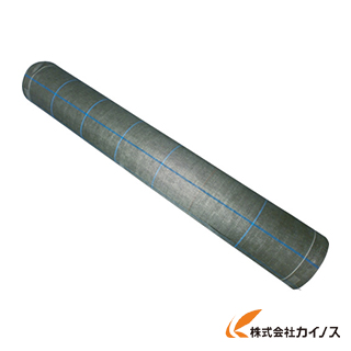 ワイドクロス防草シ-ト SG1515-3X100 シルバーグレー SG1515-3X100